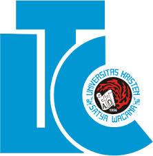 LTC UKSW